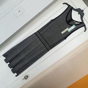 41 Hawthon Zander Sweater dress